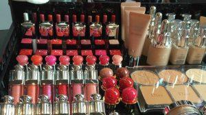 make up ingredients - what ingredients to avoid in makeup