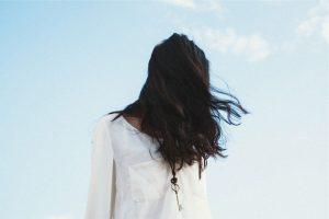 Hair Porosity - Hair Types - Hair Care